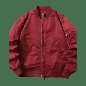 Men's Boho Sport Jacket for $28