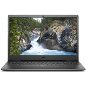 "Dell Vostro 3500 11th-Gen i7 15.6"" Laptop for $729"