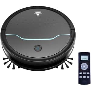 Bissell EV675 Robot Vacuum Cleaner for $300