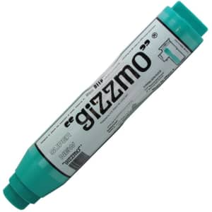 """Gizzmo 16"""" Ultra Skimmer Freeze Protection for $13"""
