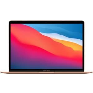 Refurbished Macs and MacBooks at Apple: from $679