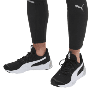 PUMA Sale at eBay: Up to 70% off