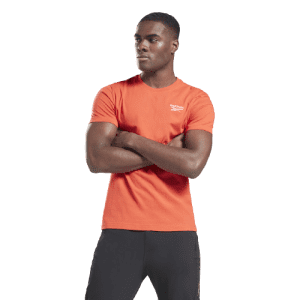 Reebok Sale: 30% off sitewide, extra 40% off sale items