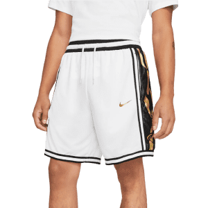 Nike Men's Shorts Sale: Up to 45% off
