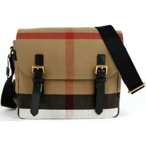 Luxury Designer Handbags at eBay: under $1,000