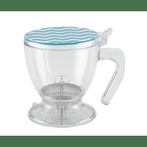 BonJour Coffee Tea 19.5 oz. Smart Brewer for $7