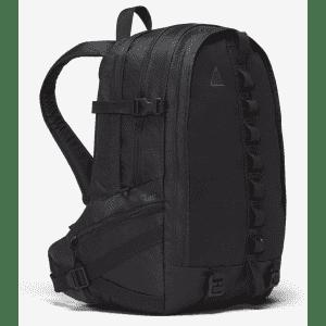 Nike ACG Karst Backpack for $55
