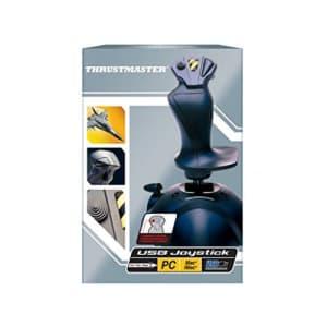 Thrustmaster Guillemot 2960623 - Joystick for $53