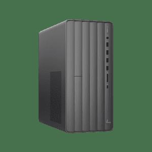 HP Envy TE01 10th-Gen. i7 Desktop PC w/ GTX 1660 SUPER 6GB GPU for $1,000