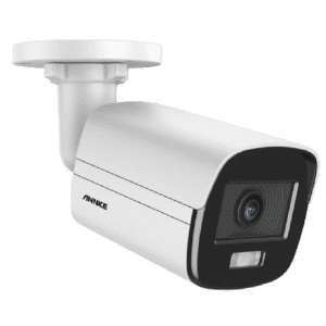 Annke NC400 4MP IP Bullet Security Camera for $85