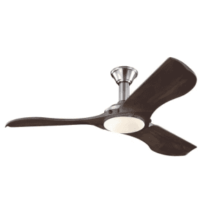 Ceiling Fans at Home Depot: Up to 59% off