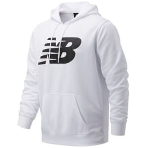 New Balance Apparel at Joe's New Balance Outlet: Extra 40% to 60% off