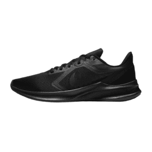 Nike Men's Downshifter 10 Shoes for $41.97 or less