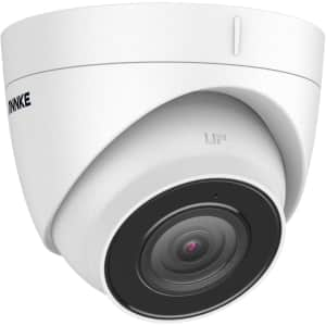 Annke 4K Ultra HD Outdoor Security Camera for $110