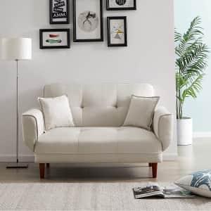 Coidak Sofa Bed for $140