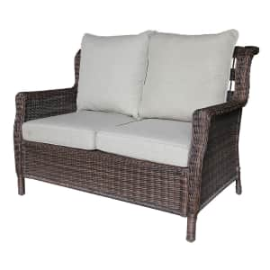 Patio Furniture at Kohl's: up to 50% off + extra 20% + Kohl's Cash
