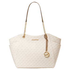 Michael Kors Summer Sale: up to an extra 50% off