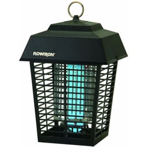 Flowtron Half-Acre Electric Insect Killer for $30