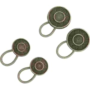 Jos. A. Bank Pant Extender Buttons for $1
