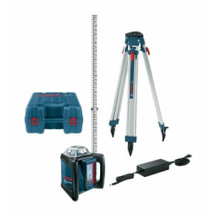 Power Tools at eBay: Up to 70% off