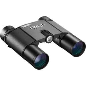 Bushnell Legend Ultra HD 10x25mm Compact Binoculars for $149