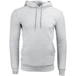 Sweatshirts & Hoodies at Shoebacca: Up to 70% off