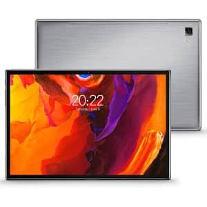 """Pritom 10"""" 32GB WiFi Tablet for $120"""