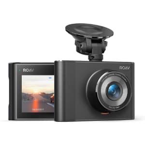 Anker Roav A1 1080p Dash Cam for $60