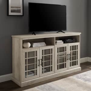 Living Room Furniture at Home Depot: Up to 60% off