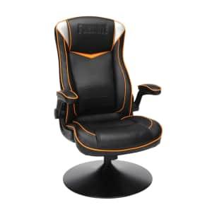 Respawn Fortnite OMEGA-R Gaming Rocker Chair for $492