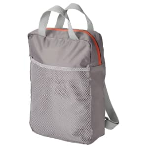IKEA Pivring Backpack for $3