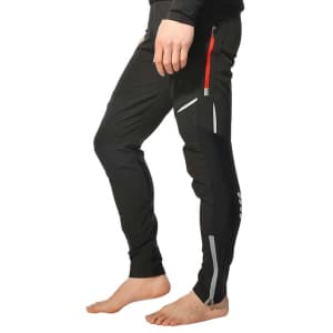 Rockbros Men's Cycling Pants: 2 for $26