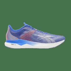 Reebok Men's Floatride Run Fast 3 Running Shoes for $55