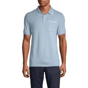 Calvin Klein Men's Apparel at Macy's: at least 40% off