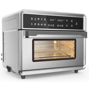 Kitchen Essentials at Home Depot: up to 45% off + extra 10% off