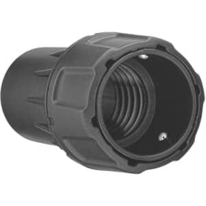 DeWalt Universal Connector for $28