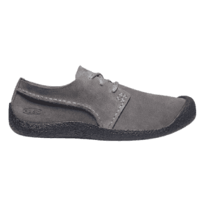 Keen Men's Howser Suede Oxford Shoes for $75