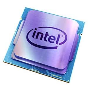 Intel Core i5-10600K Desktop Processor 6 Cores up to 4.8 GHz Unlocked LGA1200 (Intel 400 Series for $240