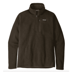 Patagonia at REI Labor Day Sale: Up to 50% off