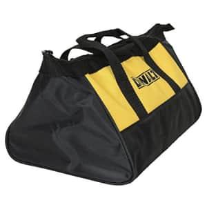 """Dewalt 12"""" Soft Mini Tool Bag for $13"""