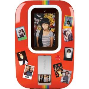 Arcade1UP Polaroid Photobooth for $300 w/ $60 Kohl's Cash
