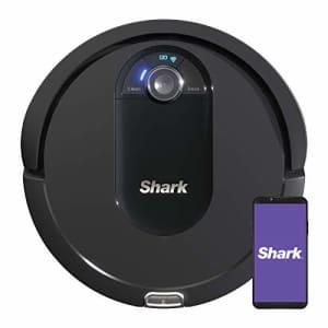 Shark AV993 IQ Robot Vacuum for $250
