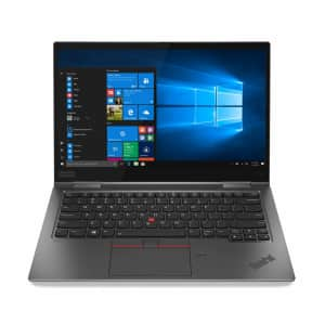 Lenovo Clearance Sale: Up to 61% off