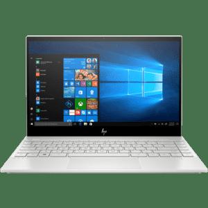 "HP Envy 13t-ba100 11th-Gen. i5 13.3"" Laptop w/ 16GB Intel Optane for $712"