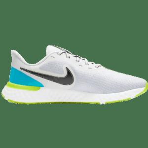 Nike Men's Revolution 5 EXT Running Shoes for $40