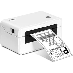 """Hprt 4"""" x 6"""" Thermal Label Printer for $140"""
