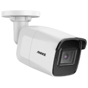 Annke C800 4K UHD PoE IP Security Camera for $77