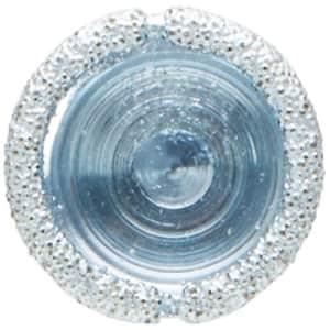 DEWALT Tile Drill Bit, Diamond Tip, 1/2-Inch (DW5578) for $27