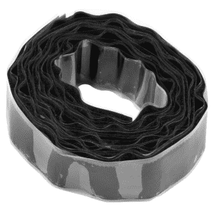 """Gator 1"""" Hook-and-Loop Pedalboard Fastening Tape 7-Foot Roll: 2 for $20"""