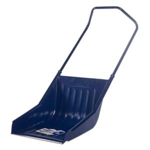 """Garant 24"""" Poly Sleigh Shovel for $52"""